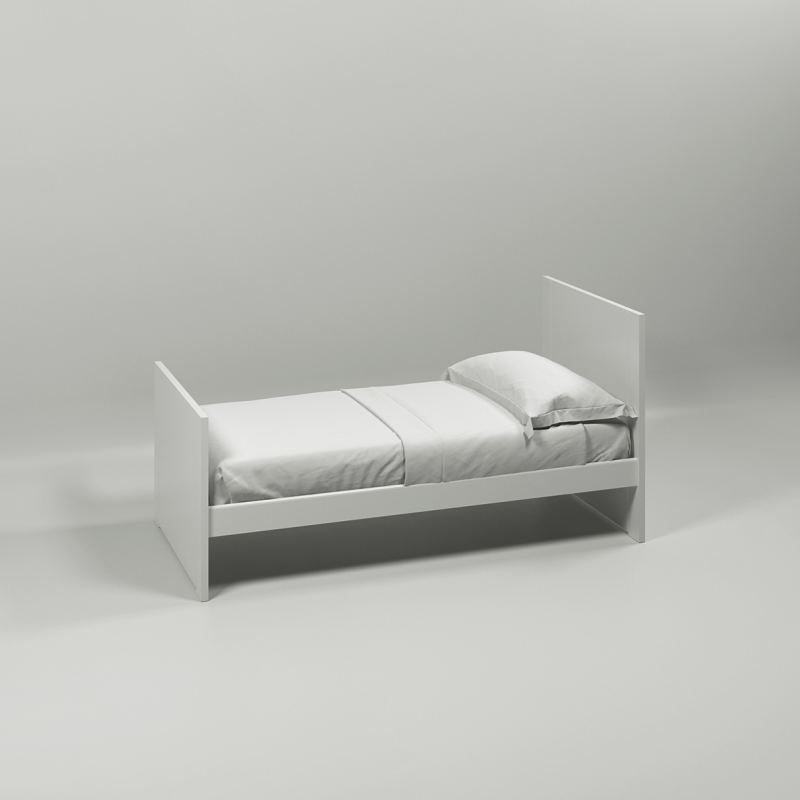 MUBA-INDIVIDUAL-SINGLE-BED