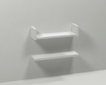 MUBA-ESTANTES-SHELF