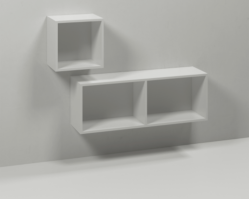 MUBA-ALTO-PARED-WALL-UNIT