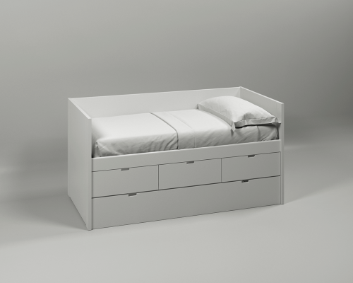 MUBA-NIDO-BLOCK-bed