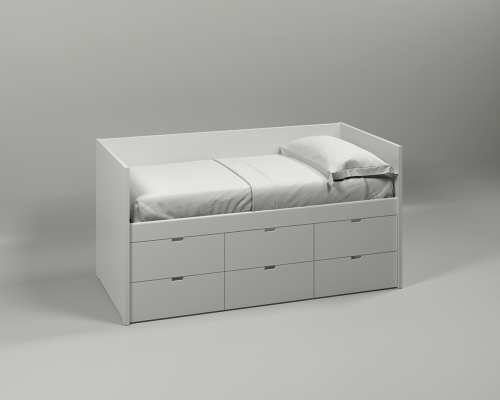 MUBA-BLOCK-BED
