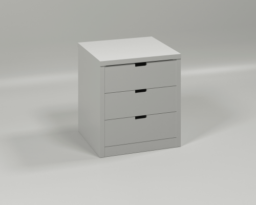 MUBA-CAJONES-DRAWERS-1